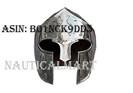 NauticalMart Faramir's helmet