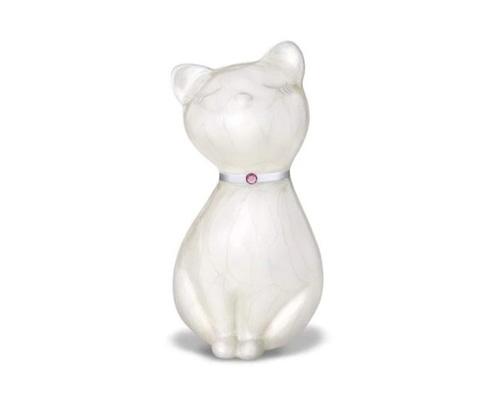 New Princess Cat Urn