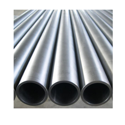 IS 1239 Steel Pipes & Tubes