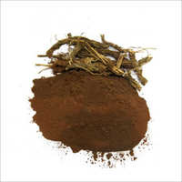 Coleus Forskohlii Extract Powder