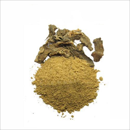 Caralluma Fimbriata Powder