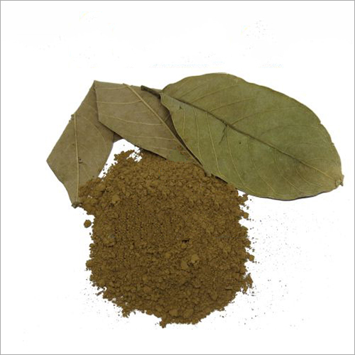 Banba Powder