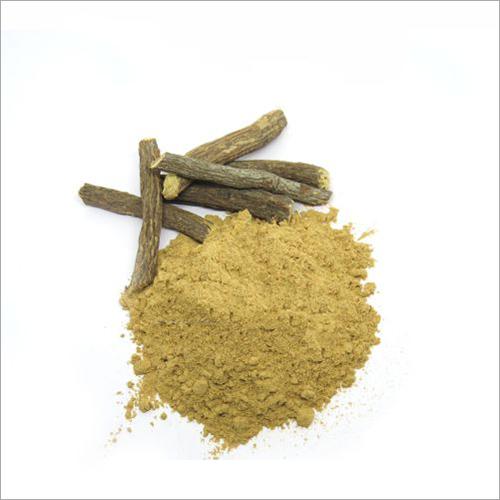 Licorice Extract Powder