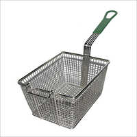 Cooking Frying Basket
