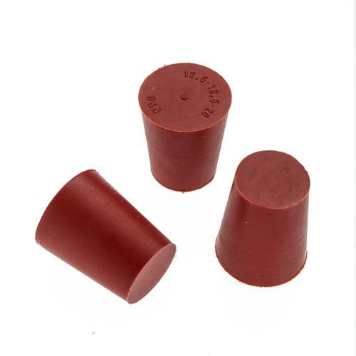 Rubber Cork