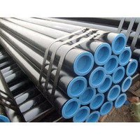 IS : 1239 Welded Pipes