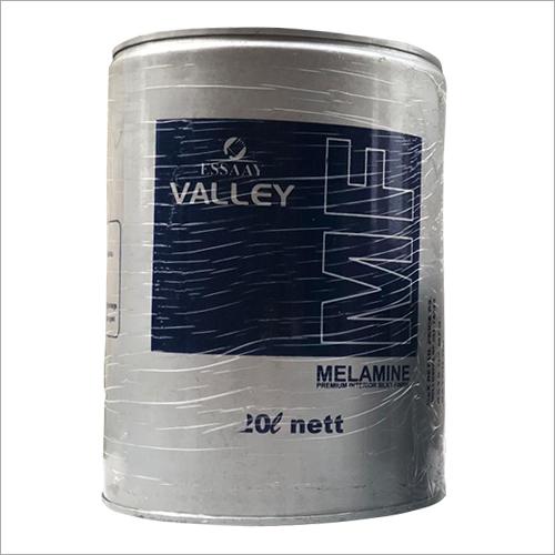 20 L Melamine Premium Interior Silky Finish Paint