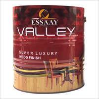 Super Luxury Wood Finish Paint