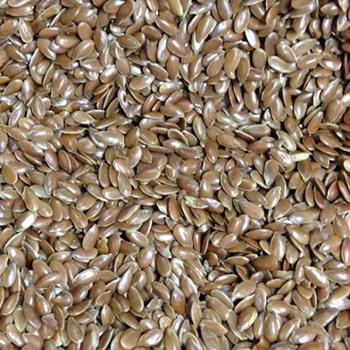 Lin Seeds - Flax Seeds