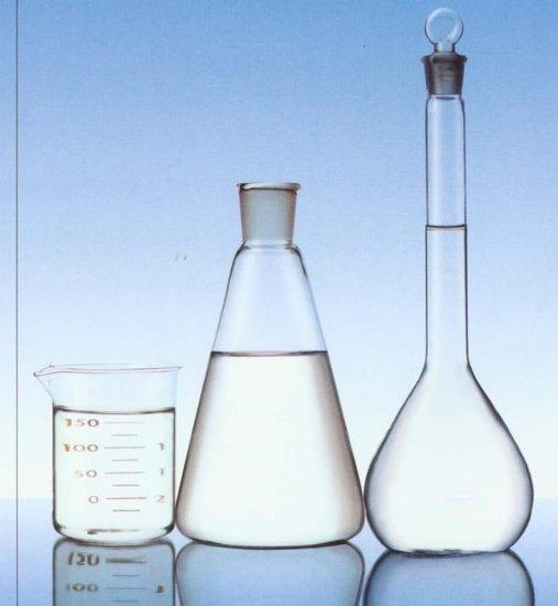 NCR Paper Coating Chemical Microcapsule