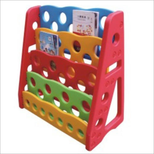 Plastic Kinder Garten Furniture
