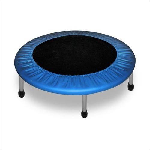 48 Inch Round Shape Trampoline