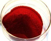 Ethyl 5-ForMyl-2 CAS 2199-59-9