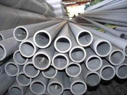 ASTM A335 Grade P2 Alloy Steel Seamless Pipe