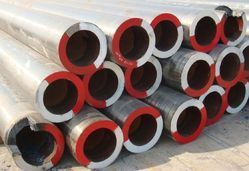 ASTM A335 Grade P5/5b/5c/ Alloy Steel Seamless Pipes