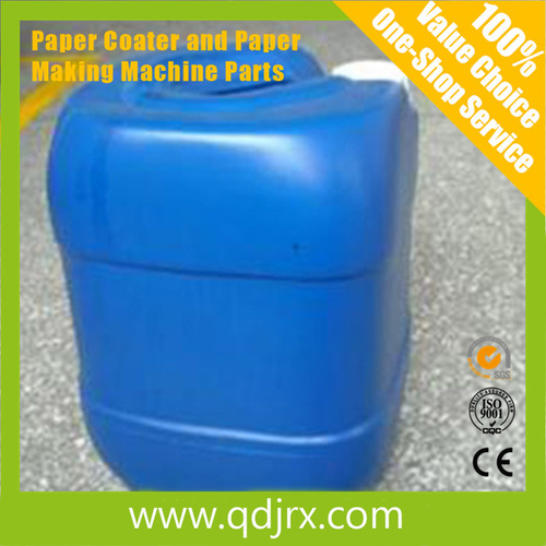 Paper making silicone defoamer,Paper machine chemical