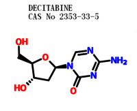 5-Aza-2-deoxycytidine 2353-33-5