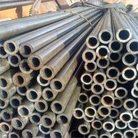 ASTM A335 Grade P9 Alloy Steel Seamless Pipes