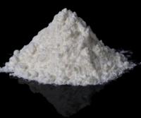 2-Chloro-N-Methyl-N-(4-Nitro phenyl)Acetamide/Nintedanib Intermediate CAS 2653-16-9