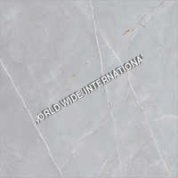 Cloud Vitrified Tiles