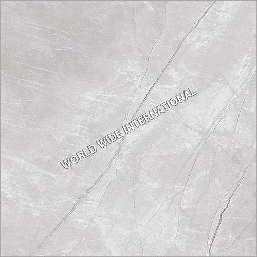 Industrial Floor Tiles