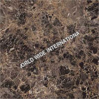 Quartz Vitrified Tiles