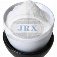 Granule Bisphenol A (BPA)