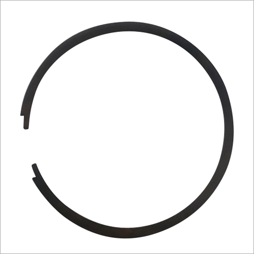 Circlip E Lock And Snap Ring