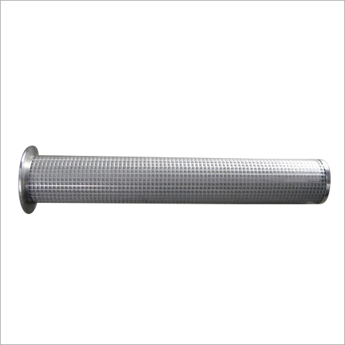 Industrial Filter Element