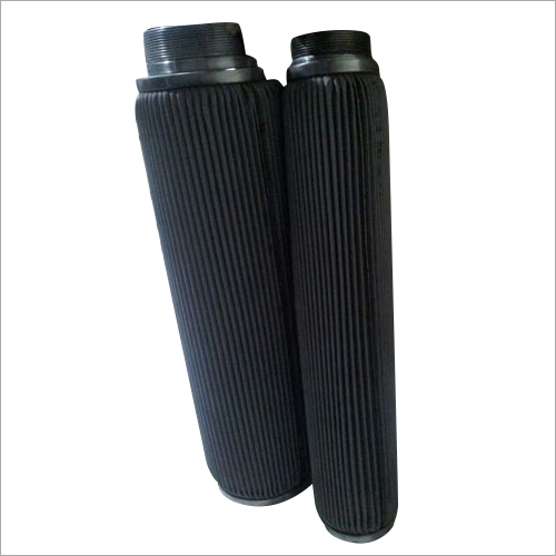 Liquid Oil Filters