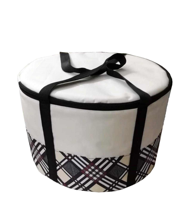 Caris Laundry Bag