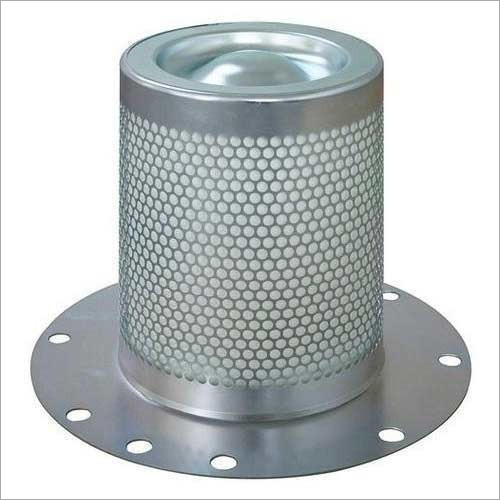 Air Oil Separator For Automobile Industries