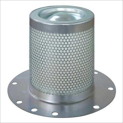 Automobile Air Oil Separator