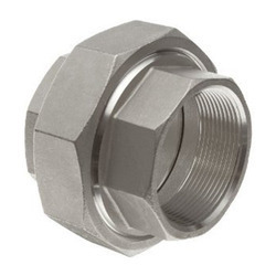 Stainless Steel 347 Pipe Fittings