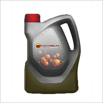 ATF Dexron III Hydraulic Oil