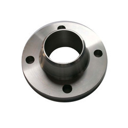 Hastelloy C 22 Flanges