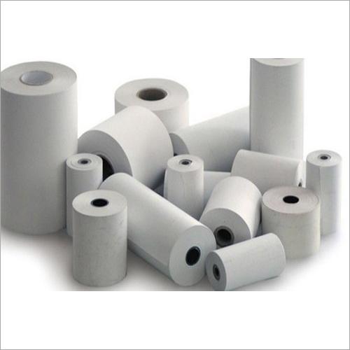 Plain Thermal Paper
