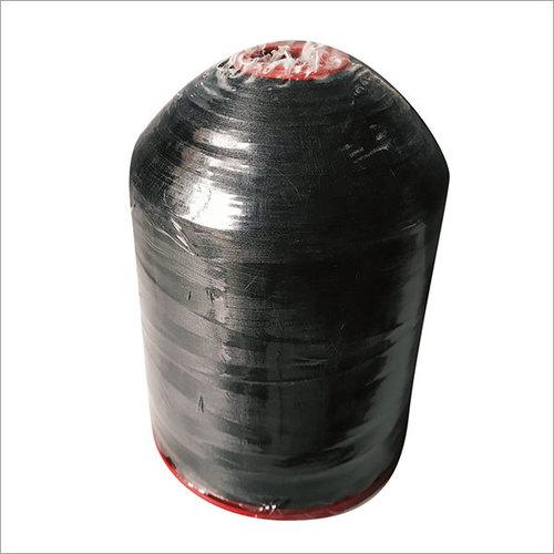 300 Danier Pure Polyester Filament Thread
