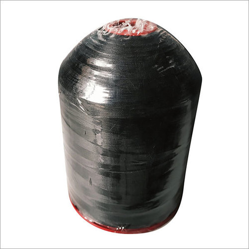 300 Danier Pure Polyester Filament Thread