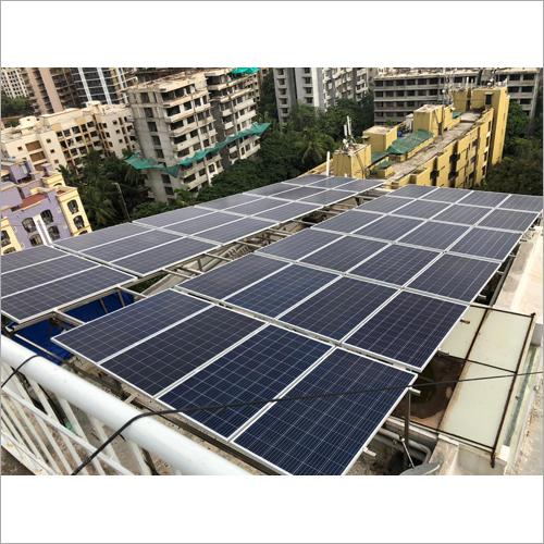 Solar Energy Plants and EPC Service
