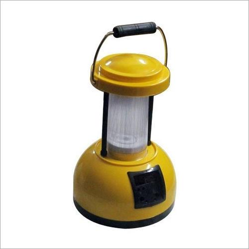 Solar Lamp and Lantern