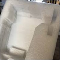 EP Foam Moulded Box