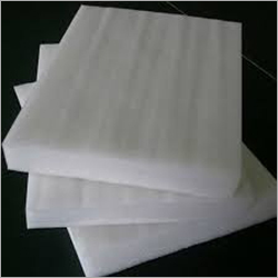 EP Foam Sheet