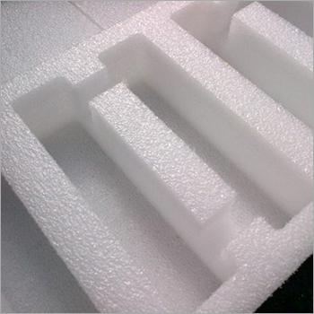 Molding Foam