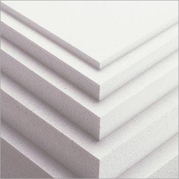 HD Foam Thermocol Sheet
