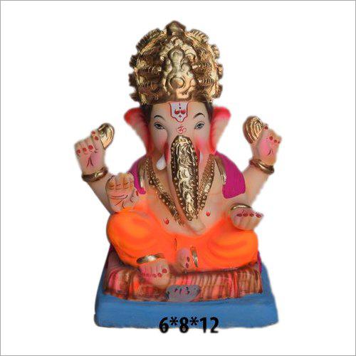 Shree Siddhi Vinayak Ganesh Statue