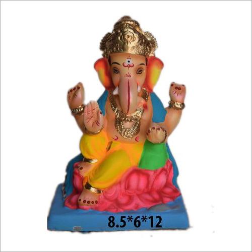 Shree Siddhi Vinayak Statue