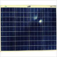 Enkay 50W Poly Solar