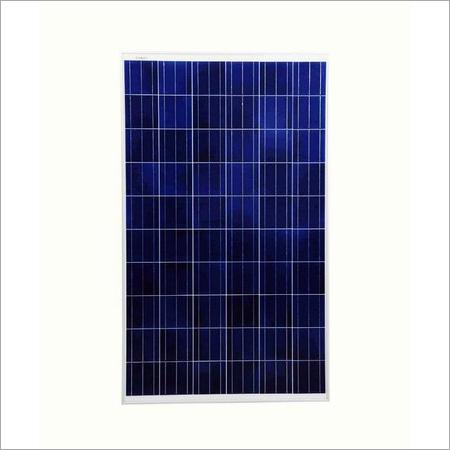 Enkay 270W Solar Panels