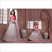 Ladies Bandhani Designer Lehenga